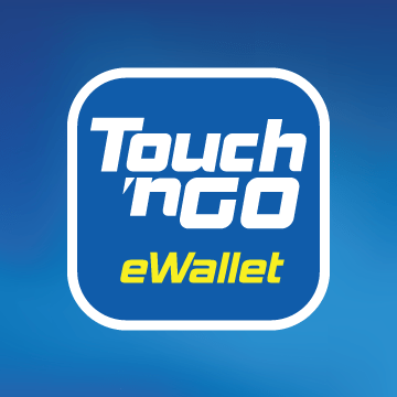 Touch N Go Ewallet Introduces Money Back Guarantee Policy Why This Is Good And How You Can Claim Your Refund I M Funemployed
